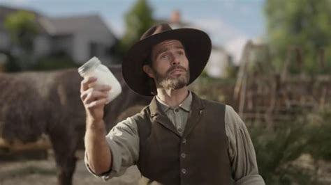 on directv commercial who is the guy with guitar directv tv spot the settlers trading ispot tv