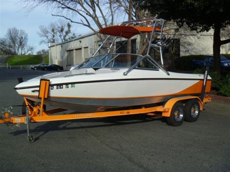 centurion boats for sale sacramento quot centurion quot boat listings in ca