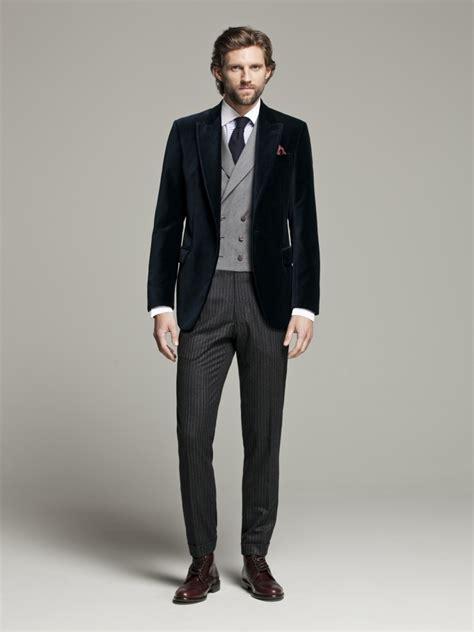 35 best images about men designer formal wear on