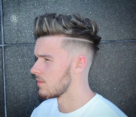 forced haircuts on 1000 ideas about forced haircut on pinterest men s hair