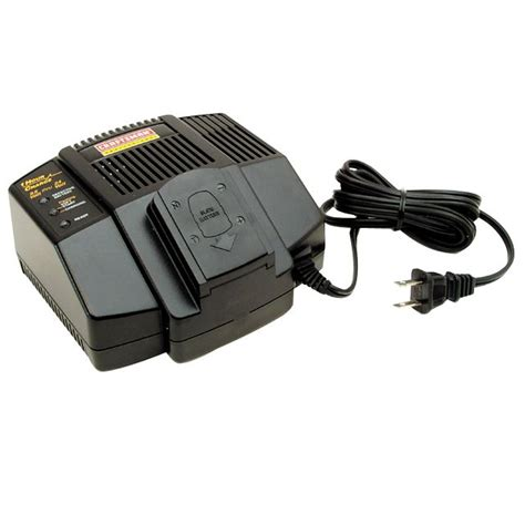 craftsman battery charger craftsman battery charger tools power tool accessories