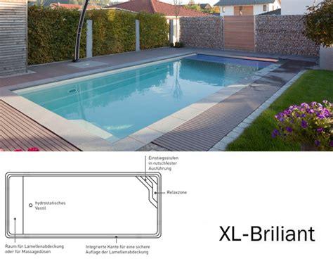 Was Kostet Ein Pool Mit Einbau by Schwimmbecken Preise Compass Swimming Pool Deutschland