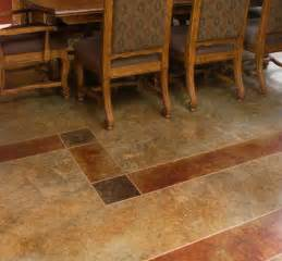 Cheap Kitchen Flooring Linoleum Linoleum Flooring Linoleum Kitchen Floor