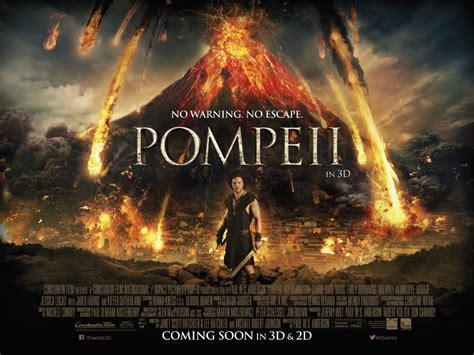 film cina di global tv don t visit pompeii shmee me