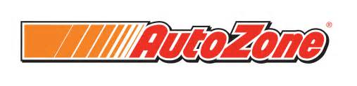 Auto Zone Autozone Inc Azo Stock Message Board Investorshub