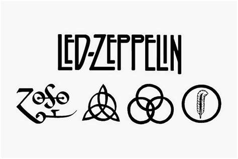 led zeppelin resistors le deblocnot les papys du rock font encore de la resistance par forever philou