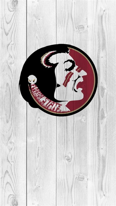 Free fsu wallpaper for iphone voltagebd Images