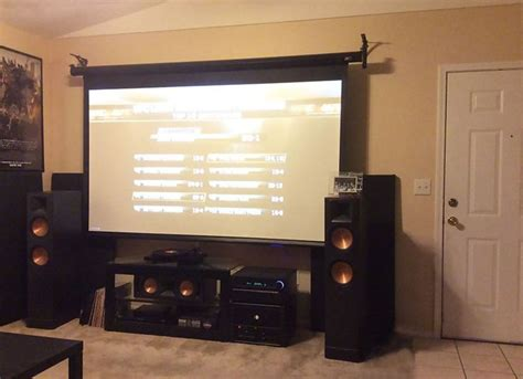 Home Theater Nvc 1000 images about home theatre exles on theater pool houses and show me
