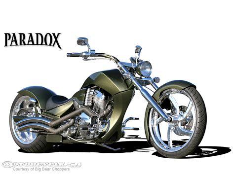 Imagenes De Motos Chopper | image gallery motocicletas chopper