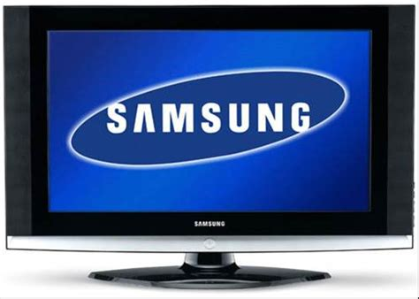 Tv Samsung November 3 samsung lcd tv top 10 gifts bought on manic monday