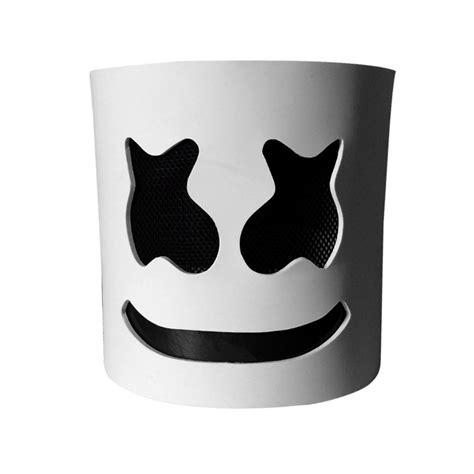 Dj Marshmellow Topeng jual beli rotamart topeng dj marshmello murah baru jual