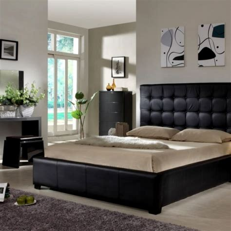 cheap furniture kitchener cheap bedroom furniture ujecdent
