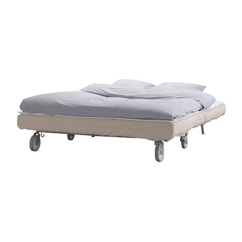 letto con ruote ikea letto con ruote ikea duylinh for