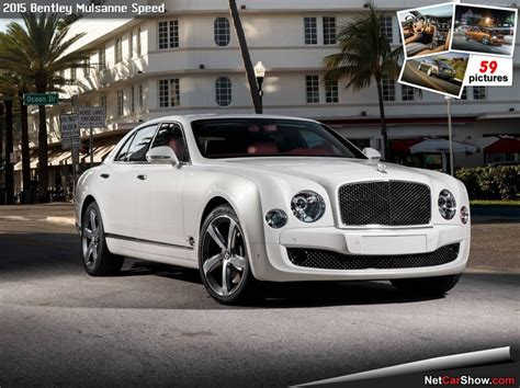 bentley mulsanne speed white bentley mulsanne speed 2017 price in pakistan review