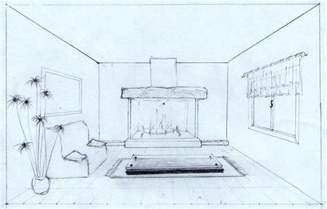dessiner une cuisine en perspective dessiner en perspective une cuisine cuisine chalet
