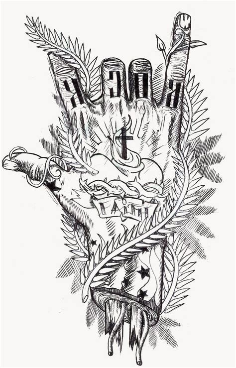 tattoo drawing for men half sleeve designs on paper leit tattoos