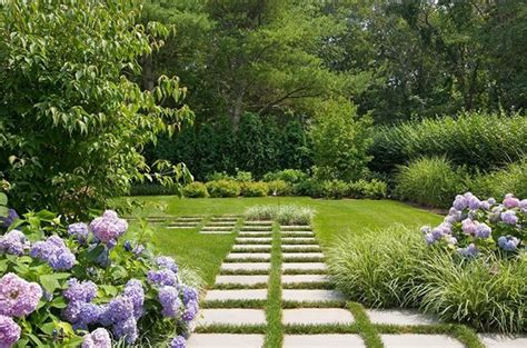 country landscape design east moriches ny photo