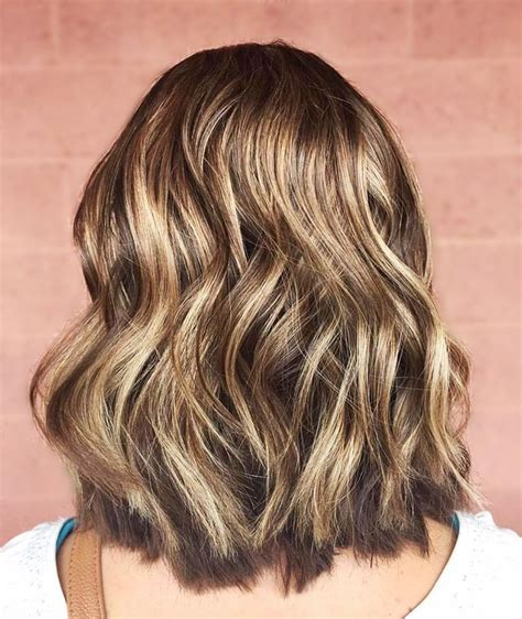 partial highlights for brunettes the 25 best partial highlights ideas on pinterest