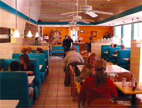 original pancake house locations original pancake house locations ggetil