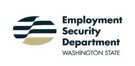 washington delays  quarter reporting  paid family