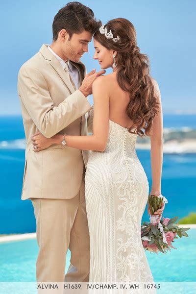 i do bridal plymouth mi b ella bridal plymouth mi wedding dress