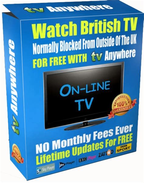 brit box tv internet tv archives pligg