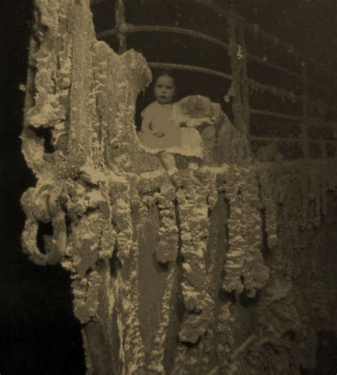 film titanic history lucy reynolds titanic s lost children how could the