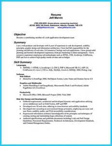 Resume Builder Service Canada Resume Builder Service Canada Government Resume Builder