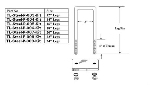 hedstrom metal swing set replacement parts a parts for swing sets metal set wiring and parts diagram