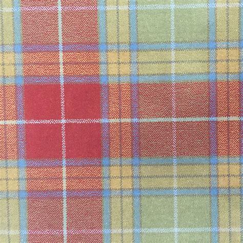 scottish rugs glamis tartan rug clan tartan finder