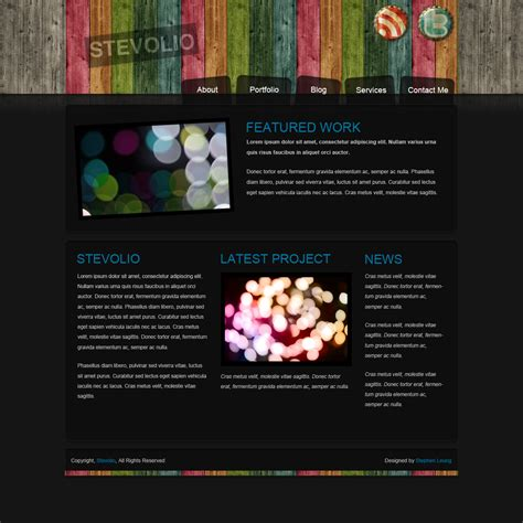 idea website 1000 images about website design on pinterest behance