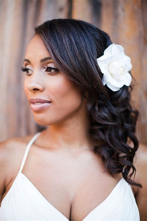 medium length hairstyles for pregnant women the 25 best black wedding hairstyles ideas on pinterest