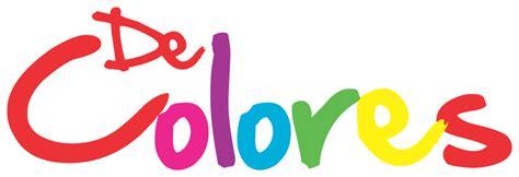 de colores 14 a 209 os reflexiones en el cuarto d 237 a