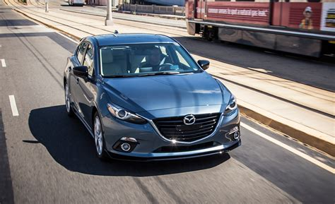 mazda cars 2016 2016 10best cars mazda 3 by car and driver mazda victoria