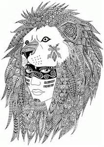 nations coloring pages coloring