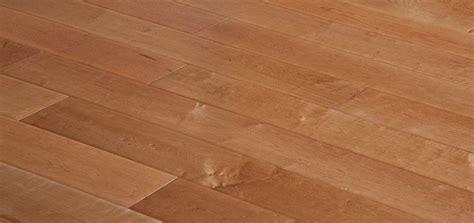 Maple Wheat   LA Hardwood Floors Inc