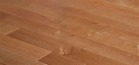 Maple Wheat   LA Hardwood Floors Inc