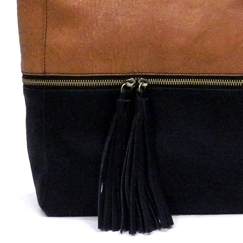 B2015 Black b2015 brown handbags fashion world