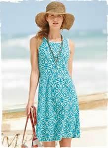 women sun dresses