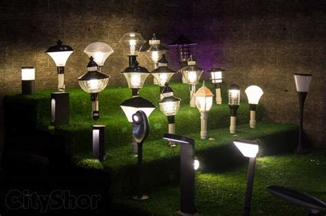 outdoor with lights style code store with best outdoor lights