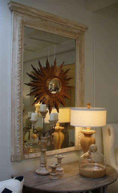 decor mirror eye for design decorate with the iconic sunburst mirror