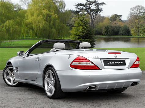 used mercedes mercedes 500 sl vehicles for sale kelley blue book