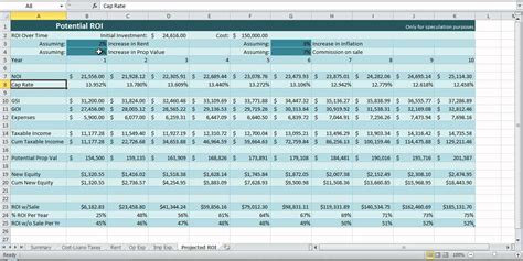 Rent Collection Spreadsheet by Landlord Expenses Spreadsheet Laobingkaisuo
