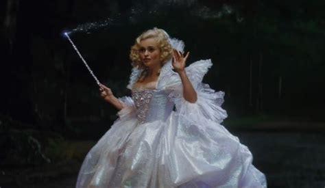 cinderella film fairy godmother fairygodmother cinderella the disney blog