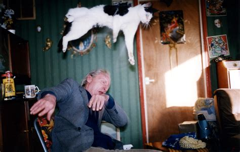richard billingham translates his 80s working class