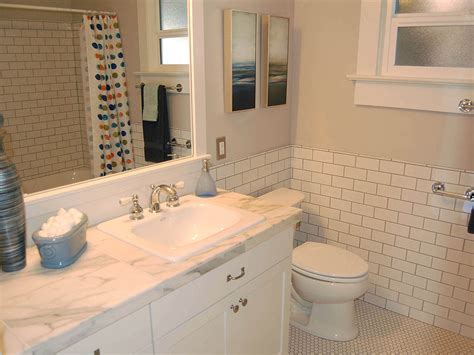tile wainscoting bathroom bathroom floor tile paint images ideas including how to