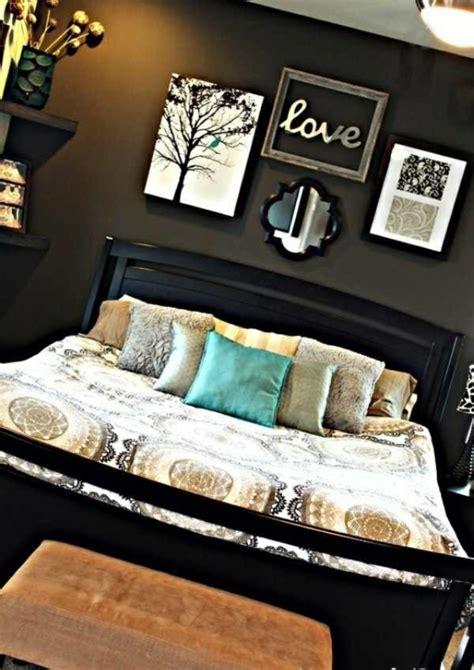 dunkle farbe schlafzimmer ideen schlafzimmer dunkle farben