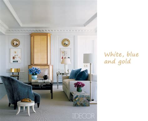 blue and gold living room blue and gold inspirations days of chalk and chocolate