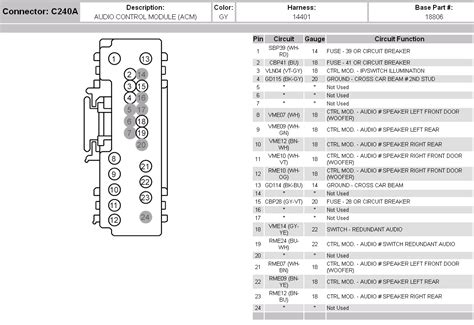 2008 f250 wiring diagram 2008 f250 wiring diagram efcaviation