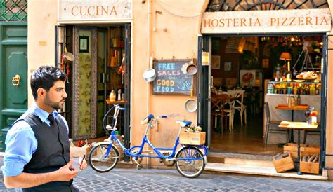 best food tours in rome walks of italy the best food tour in rome